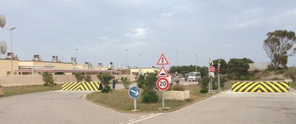 HVM_Terra_blockers_Gas_utility_tunisia_d5868e6f50